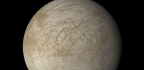 NASA Has an Unusually Bold Plan to Find Life on Europa