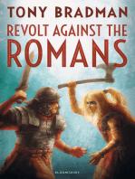 Revolt Against the Romans