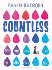 Countless