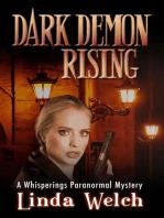 Dark Demon Rising