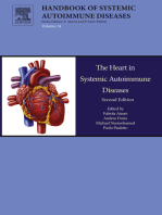 The Heart in Systemic Autoimmune Diseases