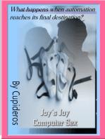 Joy's Joy