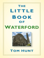 Little Book of Waterford