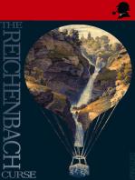 The Reichenbach Curse