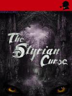 The Styrian Curse