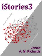 iStories3