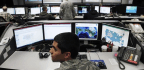 How Democracies Lose in Cyberwar