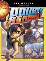 Double Scribble