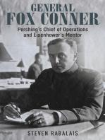 General Fox Conner