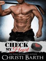 Check My Heart