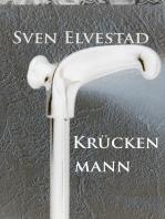 Krückenmann
