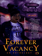 Forever Vacancy: An Anthology