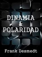Dinamia & Polaridad