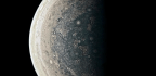 The Views of Jupiter You Won't Find in a Textbook
