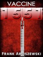 Vaccine 1551