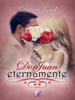 Don Juan eternamente