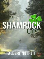 Shamrock Lite