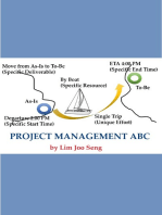 Project Management ABC