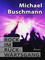 Rock im Rückwärtsgang