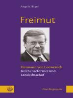 Freimut