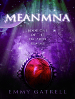 Meanmna