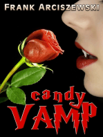 Candy Vamp