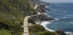 El Niño Swept Away Huge Chunks of the West Coast Last Winter