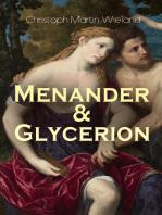Menander & Glycerion