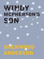Windy McPherson's Son