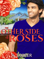 The Other Side of the Roses