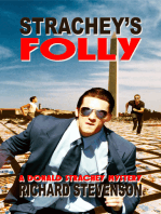 Strachey's Folly