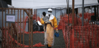 The Scorecard That Makes it Easier to Fight Ebola