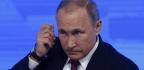 All the Kremlin's Victims