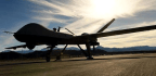 What's Next for the Drone War?