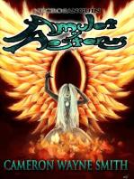 Amulet of Aesterus