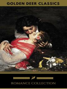 Romance Classics Collection Vol: 1 (Golden Deer Classics)