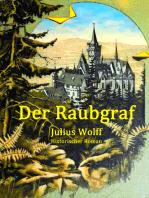 Der Raubgraf