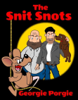 The Snit Snots Free download PDF and Read online