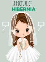 A Picture of Hibernia