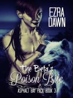 The Beta's Poison Bite