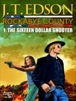 Rockabye County 1