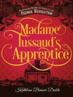 Madame Tussaud's Apprentice