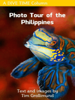 Photo Tour of the Philippines