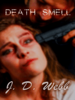 Death Smell