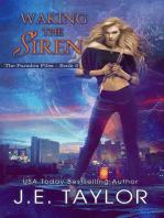 Waking the Siren
