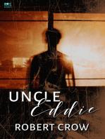 Uncle Eddie
