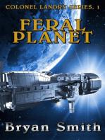 Feral Planet