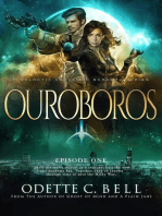 Ouroboros Episode One
