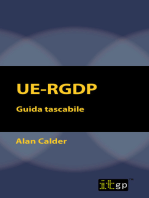 UE-RGDP
