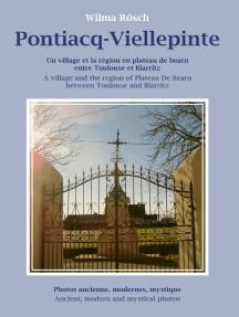 Pontiacq-Viellepinte